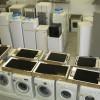 Navas Electrodomésticos y Recambios
