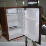 Electrodomésticos de Ocasión en Málaga