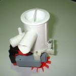 Recambios, repuestos y accesorios de Electrodomèsticos